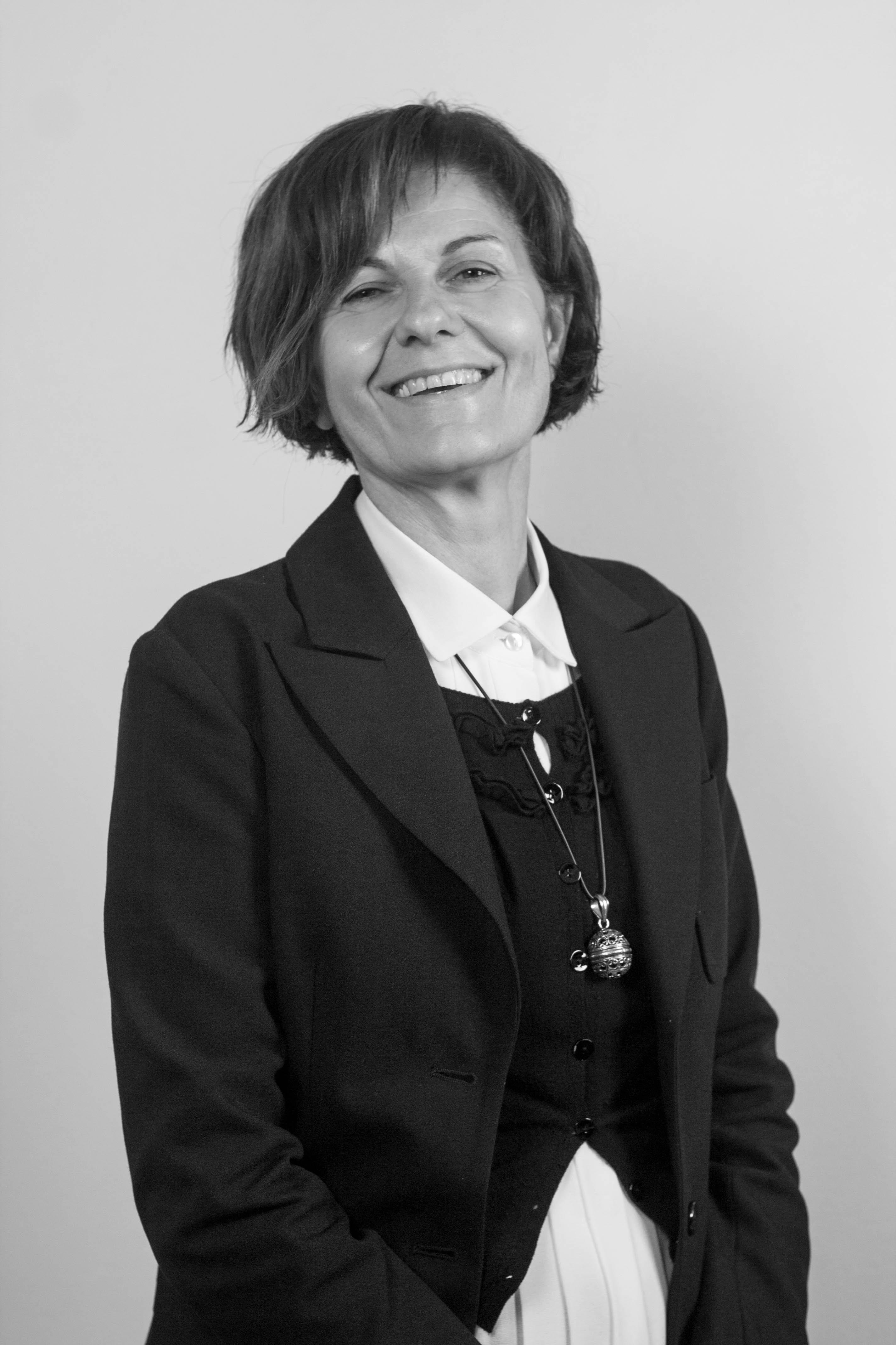 Barbara-Cecconi